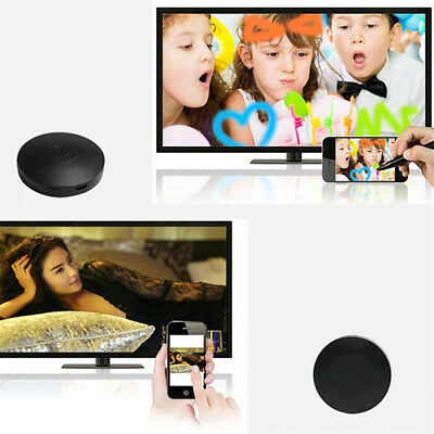 Ultimate HDMI Wireless Display Receiver 2019 New Arrival GN