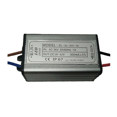 Waterproof Power Supply ,AC Transformer and Durable Low Voltage Power Supply