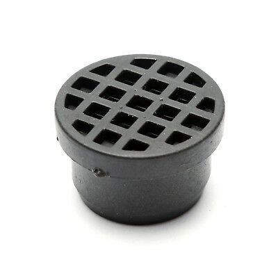 50cc Scooter Belt Cover Breather Pipe Sinnis Encanto 50 ZN50QT-56 16-19