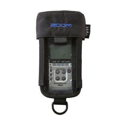 Zoom PCH-4N Protective Case for H4n and H4n Pro Handy Recorder