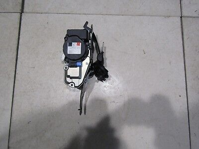 MERCEDES S CLASS W222 FRONT SEAT BELT RIGHT DRIVER SIDE P//N A2228604200