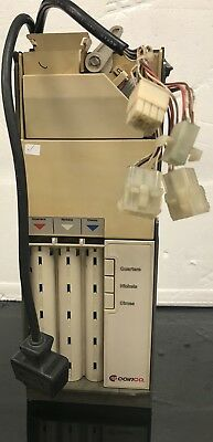 Refurbished Coinco 9360S Single Price Changer for soda vending machines