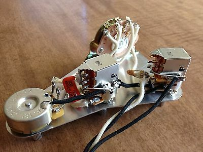 1967 fender stratocaster wiring harness wiring diagram specialties