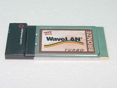 Apple Newton Emate 300 Wireless Card