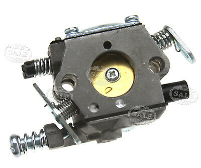 Chainsaw Carburetor Carb Steel For STIHL MS210 MS230 MS250 021 025 Engine