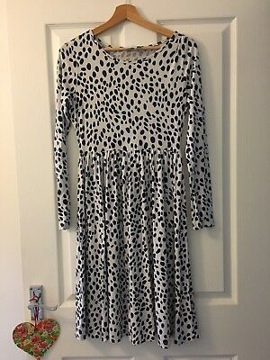 ASOS Maternity Dress Size 10