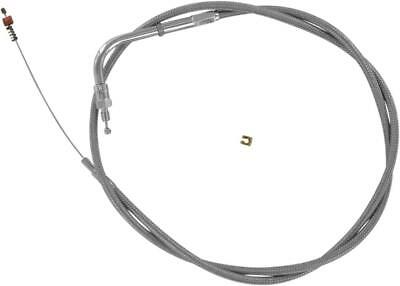 "Barnett Zug Idle Cable Stainless Steel Oversize +6""(152Mm)"