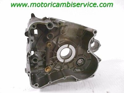 Sump Engine Right Side Kymco Xciting 500 (2005 -2006)23560-Lba2-E00