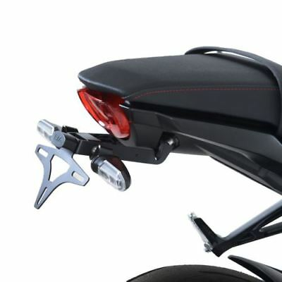 R&G Racing Tail Tidy for the Honda CB1000R(+) 2018-