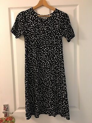 Asos Maternity Dress Size 8