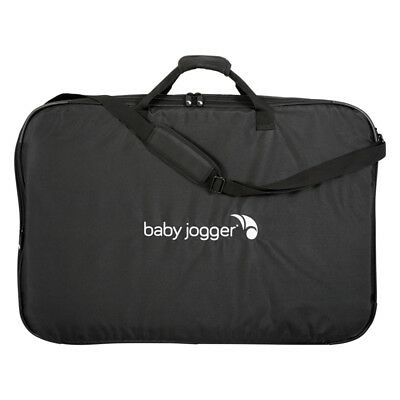 Baby Jogger City Select Carry Bag for City Mini/Citi Mini GT/Summit X3 Strollers