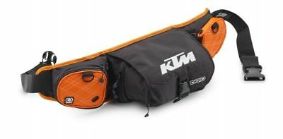 KTM Powerwear Gürteltasche 2018er Kollektion NEU made by OGIO