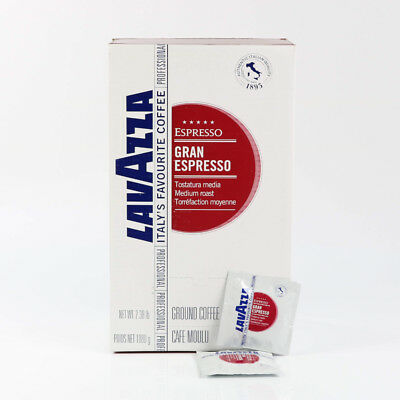 Lavazza Gran Espresso Medium ESE - 150 pods