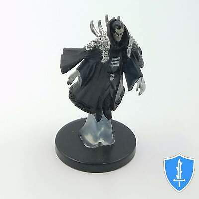 Mind Drinker Vampire - Guildmasters Guide to Ravnica #08 D&D MTG Miniature