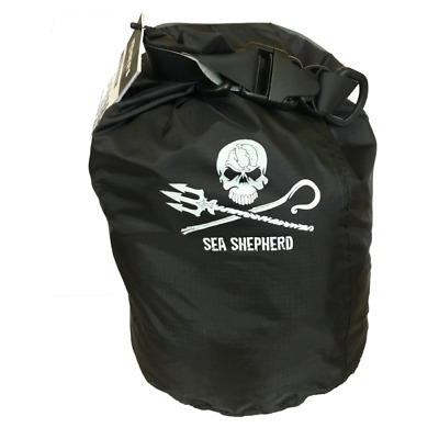 PreisHammer by ATLANTISBERLIN - Sea Shepherd - Drybag Cruise Dry T5 - Beutel