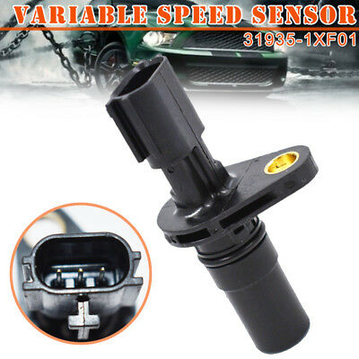 1 Pcs Transmission Speed Sensor 31935-1XF01 Replacement for Nissan Altima Sentra
