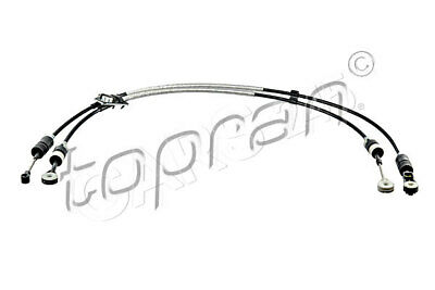 Manual Transmission Cable For FORD Fiesta VI 08- 1718304