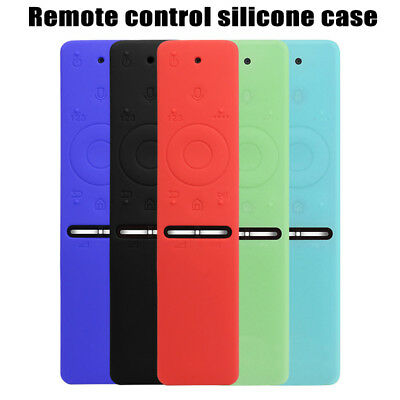 TV Remote Silicone Full Protective Case Skin for Samsung BN59-01241A BN59-01242A
