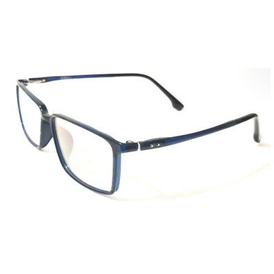 3c754dba610 ULTEM Men s Flexible sport Myopia Glasses Optical Eyeglass Frame Eyewear Rx