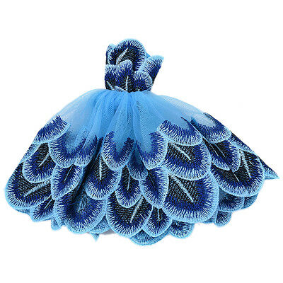 New Fashion Handmade Clothes Dress For  Doll Different Style Best LS