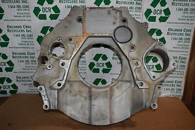 ENGINE TO TRANSMISSION Adapter Plate 68RFE Cummins Diesel 6 7 4941235