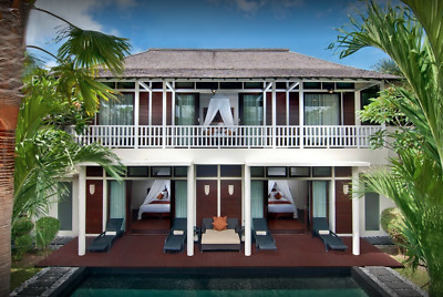 Premiere Vacation Collection - Annual Usage - Free 2019 Usage - Free $150