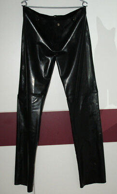 Latex Rubber Gummi Latex Jeans