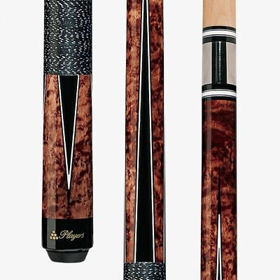 Players Energy G-1003 Pool Cue
