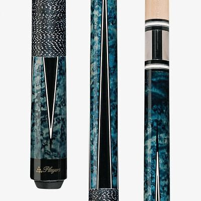 Players Energy G-1002 Pool Cue