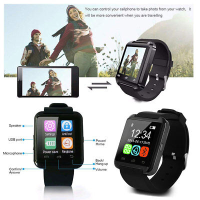 Xmas Present Cool Unusual Gadget Birthday Gift For Him Dad Boy Kid Girl Women