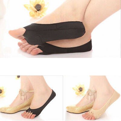 Compression Socks Arch Support Plantar Fasciitis Heel Pain Foot Relief Massager