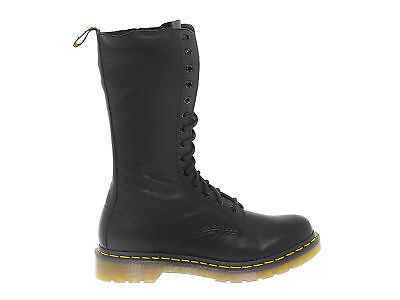 Stivale Dr. Martens VIRGINIA in pelle