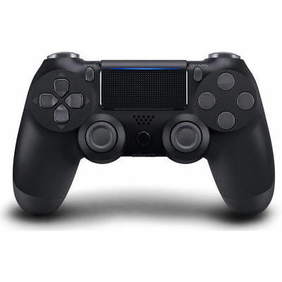For PlayStation 4 PS4 Dualshock 4 Wireless Controller 2nd Generation
