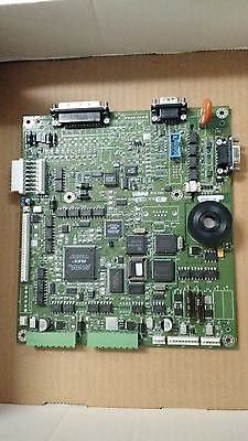 Lnr7635 Csbc Board For Ge Lunar Prodigy Bone Densitometry Lu7635