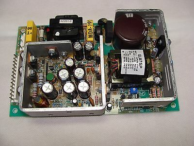 Lnr7900 Dc Power Supply For Ge Lunar Prodigy Bone Densitometry 02-34053-0001