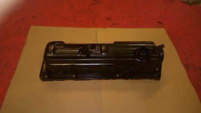 Ford pinto (  ohc )  camcover  ( wide gasket type ),