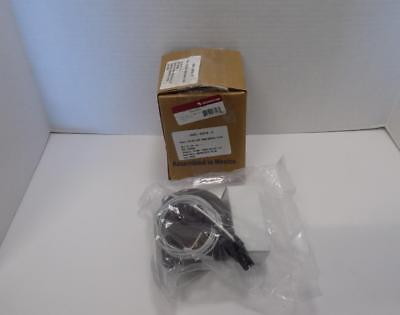 Meritor RKN24003 Air System Moisture Ejection Valve
