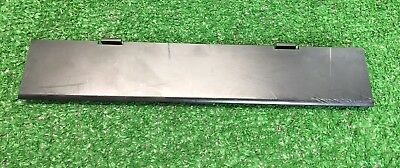 Casio Casiotone MT-500 Electronic Keyboard Synthesizer Battery Cover Door Part