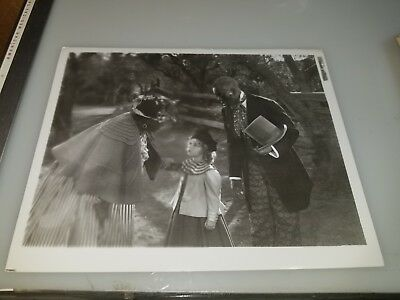 Vintage Movie Photo  Of Shirley Temple Lot #72 From Movie Star News Archives