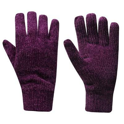 Thinsulate Handschuhe Winterhandschuhe Winter Damen Erwachsenen Gloves 7026