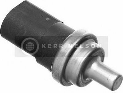 Kerr Nelson Coolant Temperature Sensor ECS001 Replaces 1100619,1124770
