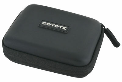 COYOTE Etui anti-choc compatible Mini