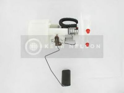 Kerr Nelson In-Tank Fuel Pump EFP432 Replaces 77 00 416 988,0 986 580 204