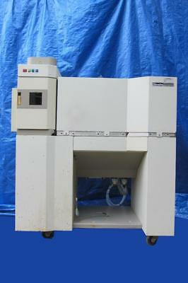 Perkin Elmer Optima 3000 Spectrometer --AS IS - FOR PARTS