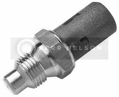 Kerr Nelson Temperature Transmitter STT051 Replaces T0771821,77 00 771 821