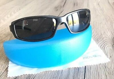 Kinder Sonnenbrille Eschenbach Original Wie Neu Made In Germany
