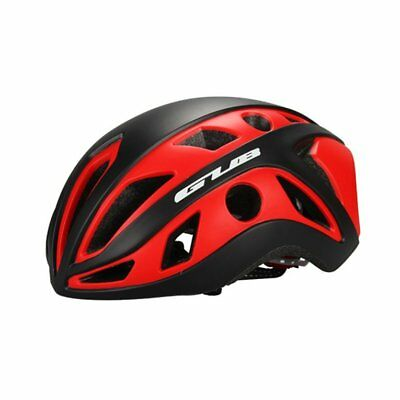GUB F19 Riding Helmet Integrated Bicycle Helmet Mountain Bike Riding Equipm DY