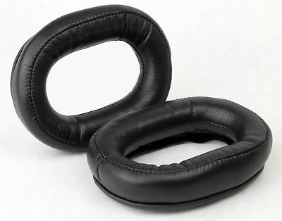 Dekoni Audio Replacement Earpads for Sony WH1000Xm2 Dekoni Choice Leather