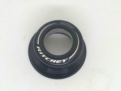 Ritchey Comp Press Fit Tapered Headset 1.1//8 à 1.5