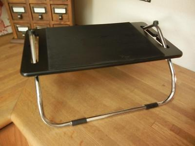 Ergonomic Solutions Foot Rest For Optimum Comfort Model FR201 Retail $120